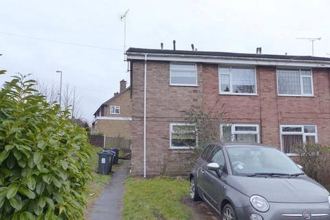 2 bedroom apartment for sale - Beeches Road, Great Barr