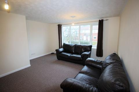 2 bedroom apartment to rent - Oxford Road, Liverpool L36