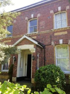 4 bedroom apartment to rent - Linnet Lane, Liverpool