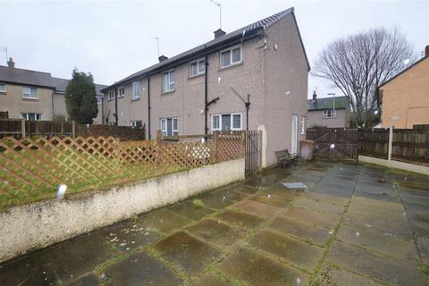 2 bedroom semi-detached house for sale - Meadway, Rochdale
