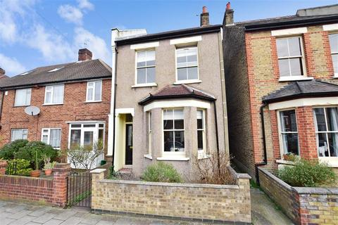 3 bedroom detached house for sale - Bromley Gardens, Bromley, Kent