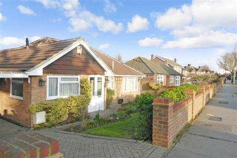 3 bedroom detached bungalow for sale - Gladeside, Shirley, Croydon, Surrey