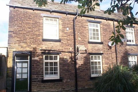 3 bedroom end of terrace house to rent - Hollywell Grove, Armley