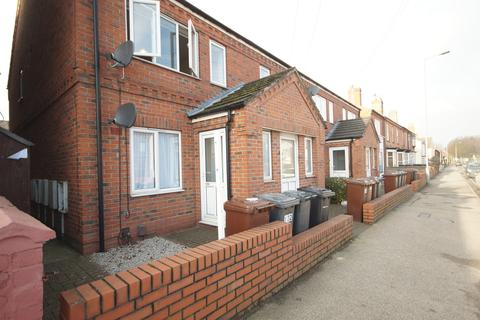 1 bedroom apartment to rent - Burton Road, Lincoln