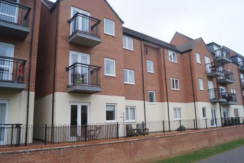 2 bedroom apartment for sale - Angelica Road, Lincoln