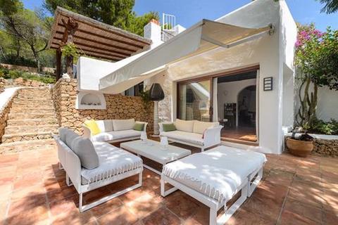 8 bedroom villa  - Ibiza, Ibiza, Illes Balears