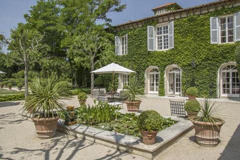 16 bedroom cottage  - Avignon, Vaucluse, Provence