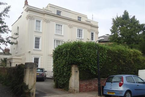 3 bedroom apartment to rent - Clifton, Oakfield Rd, BS8 2AJ