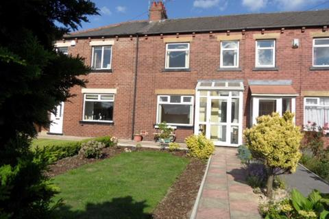 3 bedroom terraced house for sale - Hunsworth Lane, HUNSWORTH, Cleckheaton, West Yorkshire