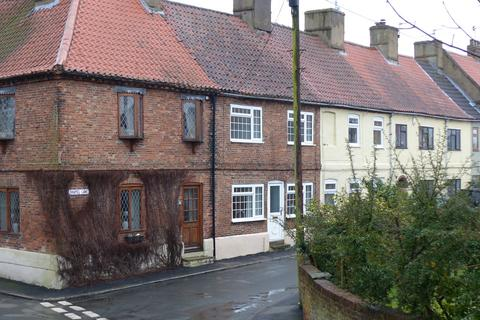 3 bedroom cottage to rent - Chapel Lane, Rawcliffe