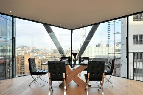 3 bedroom flat for sale - Neo Bankside, Holland Street
