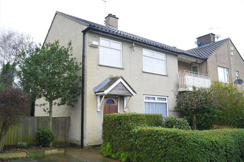 3 bedroom semi-detached house for sale - Dorchester Crescent, Holmewood