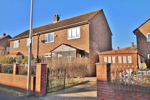 3 bedroom semi-detached house for sale - Lostock Road, Handforth