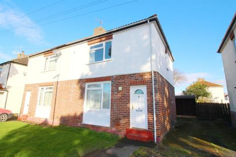 2 bedroom semi-detached house for sale - Park View, Whitley Bay