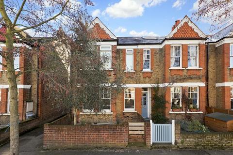 2 bedroom flat for sale - Dancer Road, Kew, TW9