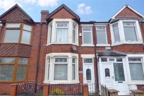 3 bedroom terraced house for sale - Nuthurst Road, New Moston, Greater Manchester, M40