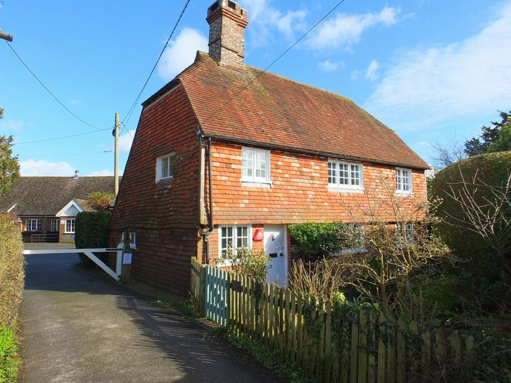 4 Bedrooms House for sale in The Green, Horsted Keynes, RH17