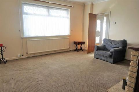 3 bedroom semi-detached bungalow for sale - Orchard Grove, Swansea, SA4
