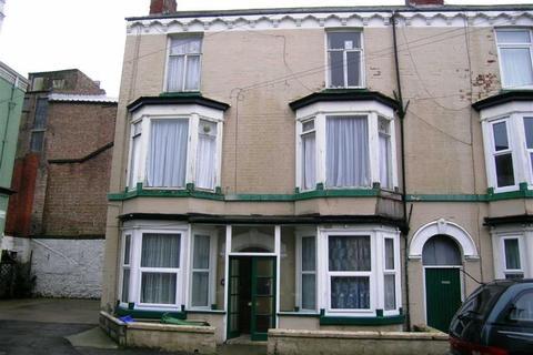3 bedroom block of apartments for sale - Princess Street, Bridlington, East Yorkshire