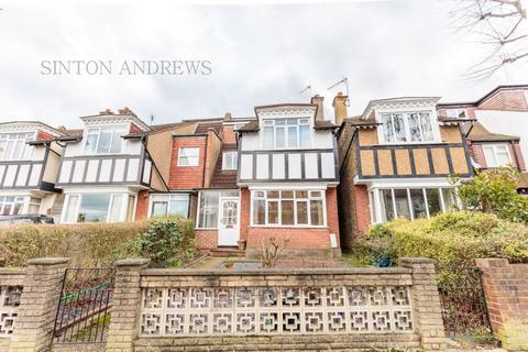 4 bedroom house for sale - Pitshanger Lane, Ealing, W5