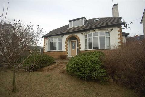 2 bedroom detached bungalow for sale - Huddersfield Road, Mirfield, WF14