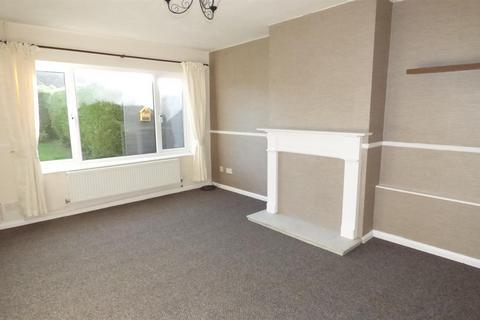4 bedroom semi-detached house to rent - St. Stephens Crescent, Brandon