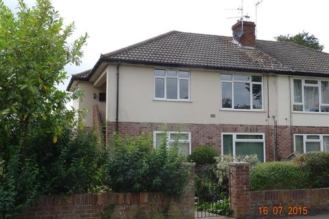 2 bedroom maisonette to rent - Alder Drive, Tilehurst, Reading