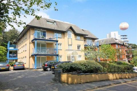 2 bedroom flat for sale - Cranborne Road, Town Centre, Bournemouth, Dorset, BH2