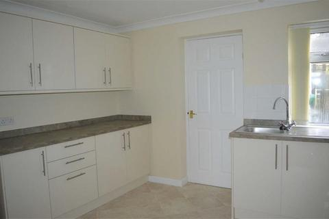 2 bedroom terraced house for sale - Gors Avenue, Swansea, SA1