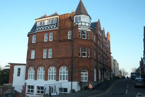 1 bedroom property to rent - Norwich Avenue West, Bournemouth