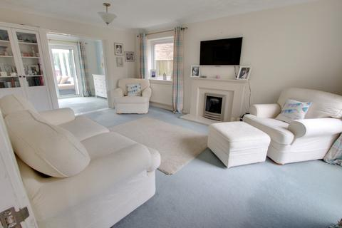 4 bedroom detached house for sale - WINDMILL FIELD, DENMEAD