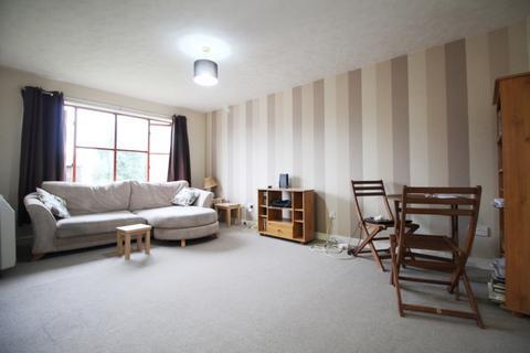 1 bedroom flat to rent - Park View Road Welling DA16