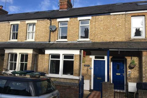 2 bedroom terraced house for sale - Sunningwell Road, New Hinksey