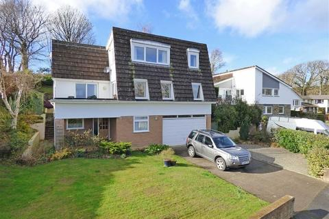 5 bedroom detached house for sale - Forest Hill, Bideford, Devon, EX39