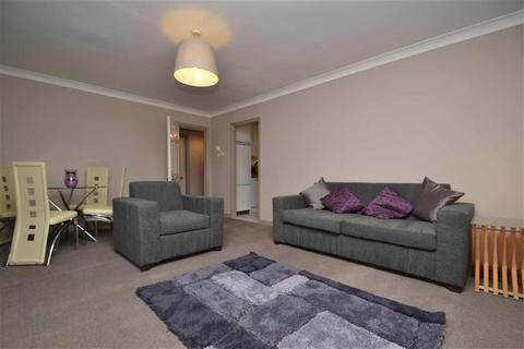 1 bedroom apartment to rent - Langtons Wharf, The Calls, Leeds, LS2