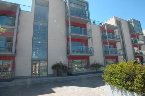 2 bedroom apartment to rent - Liberty Gardens, Caledonian Road, Bristol, BS1