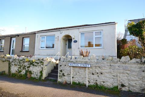 2 bedroom cottage for sale - Wiston Street, Golden Hill, Pembroke