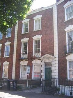 2 bedroom flat to rent - TFF, Hotwells