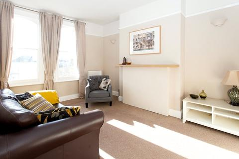 2 bedroom apartment to rent - Ashford Road, Cheltenham, Gloucestershire, GL50