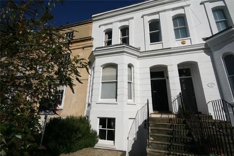 2 bedroom apartment to rent - Ashford Road, Cheltenham, Gloucestershire, GL50
