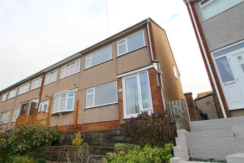 3 bedroom terraced house for sale - Novers Hill, Knowle, Bristol, BS4