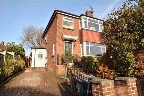 4 bedroom semi-detached house for sale - Towers Way, Leeds