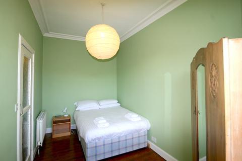 1 bedroom flat to rent - Easter Road, Edinburgh EH6