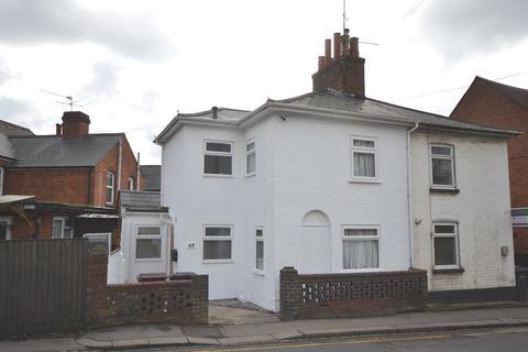 2 bedroom cottage for sale - Central Caversham