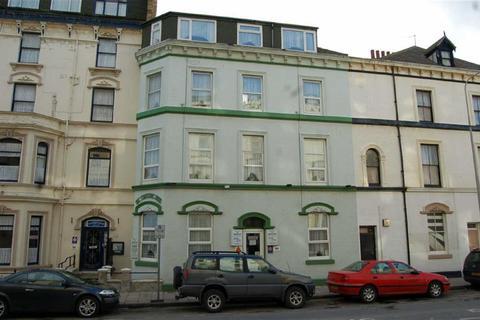 Guest house for sale - The Crescent, Bridlington, East Yorkshire