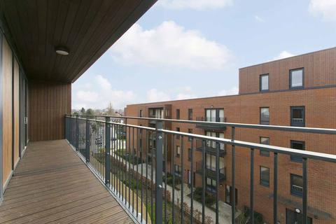 1 bedroom flat for sale - Johnson Court, 43 Meadowside, Kidbrooke SE6