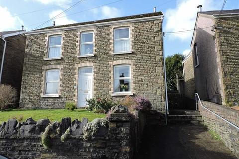4 bedroom detached house for sale - Twynybedw Road, Clydach
