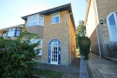 3 bedroom house to rent - Ivy Grove