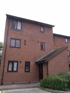 2 bedroom maisonette to rent - 62, St Marys Close, Newtown, Powys, SY16