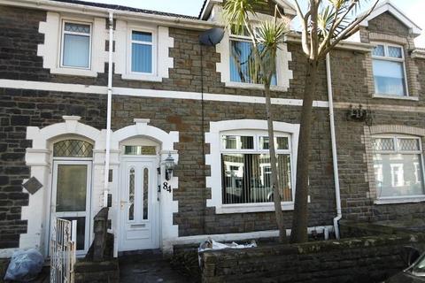2 bedroom terraced house for sale - Hunter Street, Neath, Neath Port Talbot.